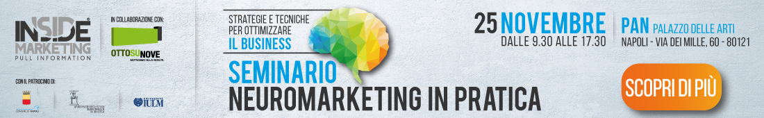 seminario neuromarketing