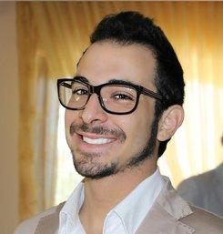 Angelo Gargiulo