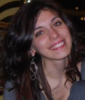 Carla Panico