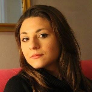 Laura Olivazzi