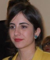 Sara Di Costanzo