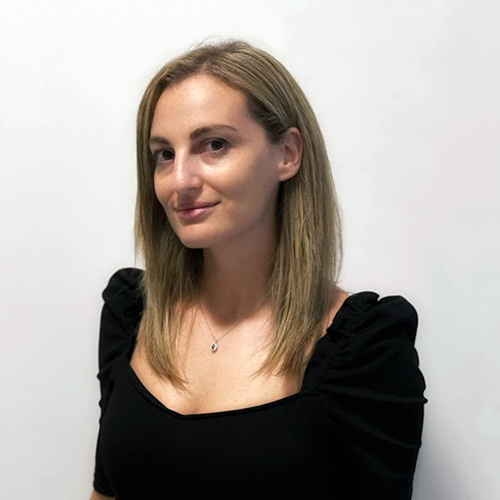 Simona Castellano