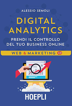 Digital-Analytics