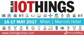 IOTHINGS 2017