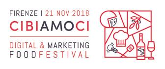 Cibiamoci Festival 2018