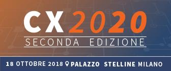 CX2020 Milano