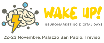 Neuromarketing Digital Days 2018