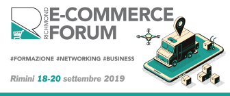 Richmond eCommerce Forum 2019