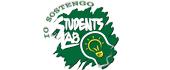 studentLab