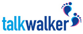Talkwalker