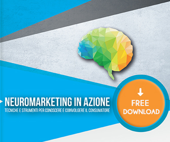 white paper neuromarketing