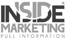 Pagina non trovata - Inside Marketing