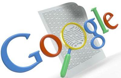 Pratiche SEO nel 2013: come ottimizzare la ricerca su Google