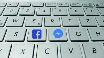 Social customer care: l'assistenza clienti sui social tra successo e problematiche