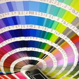 marketing colori