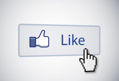 Così i tuoi like su Facebook rivelano chi sei