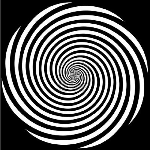 illusion Optical Illusion Wallpaper Pinterest Illusions | HD ...