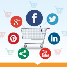 Social commerce: come è cambiato il comportamento di acquisto dei consumatori?