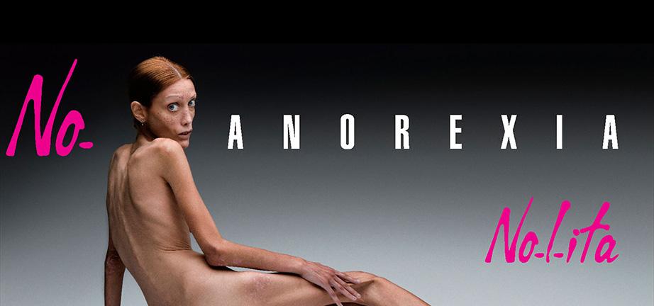 http://www.insidemarketing.it/wp-content/uploads/2013/10/Campanya-Oliviero-Toscani-Nolita.jpg