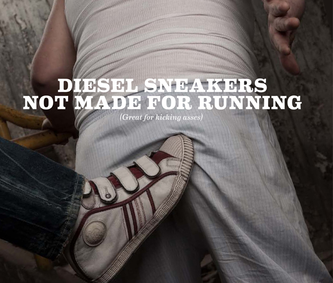 diesel_sneakers_kick