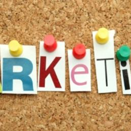Ambient marketing: cos'è, quando farlo e quali sono le best practice