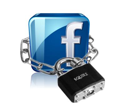 Facebook e privacy: quanto eravamo e siamo monitorati?