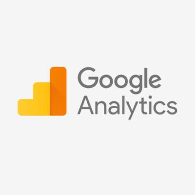 Guida Google Analytics: cos'è, a cosa serve, come funziona e come sfruttarne tutto il potenziale