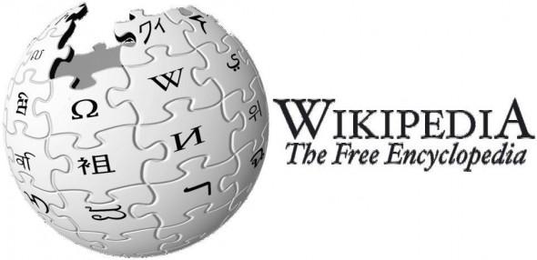 Usare Wikipedia per l'apprendimento: come e perché
