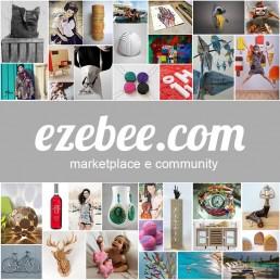 banner ezebee.com