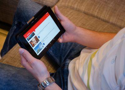 Web marketing mix: come e perché integrare contenuti video