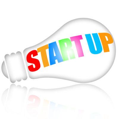Il lato digitale del Sud emerso al TechnologyBiz 2013