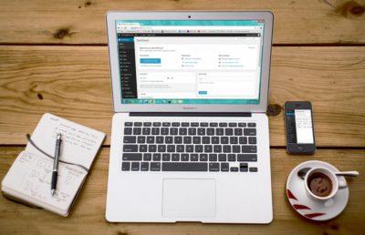 Restyling di un sito web: come farlo in modo efficace