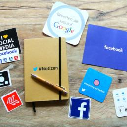 Rude social media marketing: quando essere antipatici sui social conviene