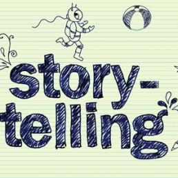 storytelling-title