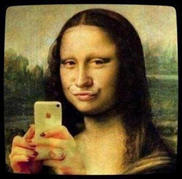 Selfie generation: un ritratto tra abitudini e caratteristiche