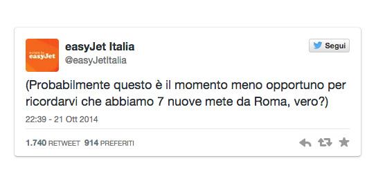 Tweet-ironico_Esayjet