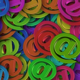 Email marketing: tra errori da evitare e best practice