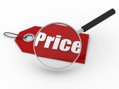 Risultati immagini per prezzo