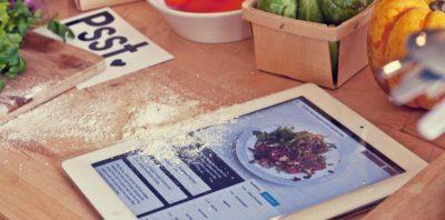 Food industry: un settore strategico per l'economia italiana