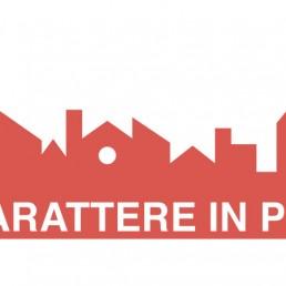 Logo-Un-Carattere-In-Piazza