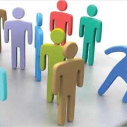 social network e lavoro