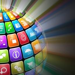 Mobile nell'era delle app: perché è diventato un bisogno primario?