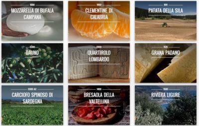 Un'iniziativa per la valorizzazione del Made in Italy nel mondo