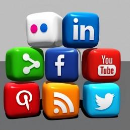 le pmi sfruttano troppo poco i social media