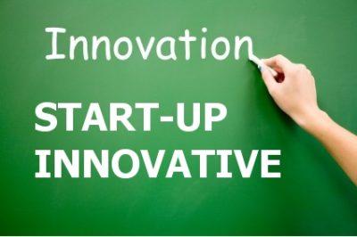 Startup italiane nel 2015: stato di salute e regolamentazioni