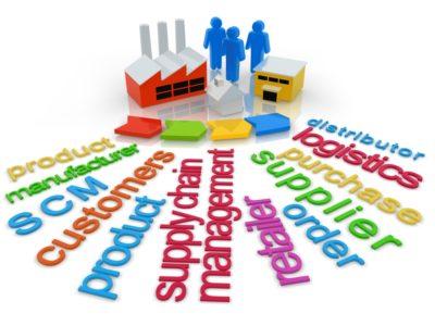 Social Supply Chain: il network raggiunge la Logistica.
