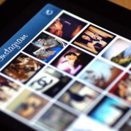 Instagram: 5 basic tips per la propria strategia
