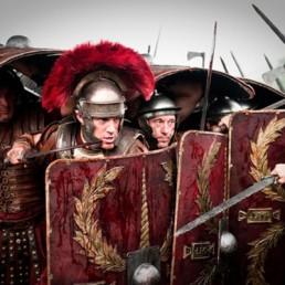 roman-legion