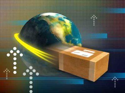eCommerce e logistica: la situazione e le novità nel 2014