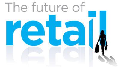 I trend emergenti nell'acquisto 2.0 per il 2015